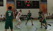 adh-basketball
