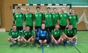 kit hsp handball